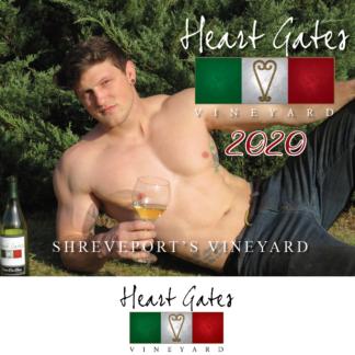 HGV 2020 Calendar